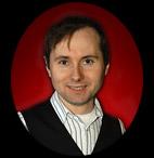 <b>Michael Dudek</b> Doctore - foto_ackermann_christoph